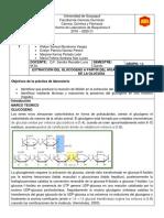 PRACTICA-7-BIOQUIMICA EDIT.docx