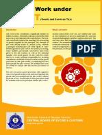 Job_Work.pdf