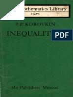 inequalities korovkin.pdf