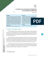 2.- EL PRECIO EN ESTRATEGIAS DE MKT..pdf