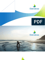Manual da Marca Eletrobras.pdf
