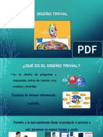 1.7 Diseño-Trivial Modificado