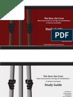 NJC Study Guide.pdf