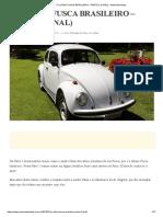 O ÚLTIMO FUSCA BRASILEIRO – PARTE 2 (FINAL) – Autoentusiastas.pdf