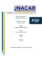 Ecuacion de Difusividad PDF