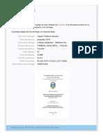 Recibo_Trabajo Académico - Didáctica Universitaria (18)