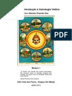 308053294-Introduc-a-o-a-Astrologia-Ve-dica.pdf