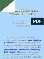 1-Introducción a la cromatografía (2).pdf