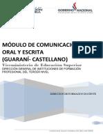 MODULO DE COMUNICACION.docx