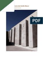 CAM_Casa_Diurna_del_Adulto_Mayor_Habitar.pdf