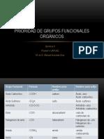 13.-Prioridad-de-Grupos-Funcionales-Organicos.pptx