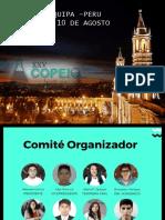 Tacna Copeiq2019 Convertido