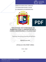 Antallaca_Noa_Nury_Vaneza.pdf