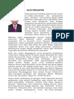 Juknis DAK - 2018.pdf