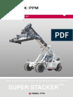 1093-TFC45GBBrochure-4546-p2d.pdf