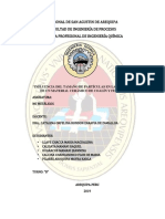 e-MATERIAL CERÁMICO.docx
