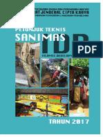 Buku Petunjuk Teknis Sanimas IDB_26 Juli 2017.pdf