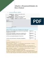 Exercício de Fixção - Modulo I.docx