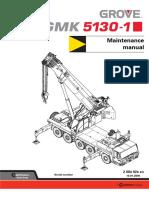DOC-20190213-WA0044.pdf