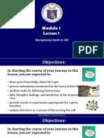 module 1 lesson 5.pptx