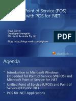 docuri.com_developing-retail-applications-using-pos-for-net.pdf