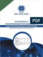 Computer-Organization-Architecture.pdf