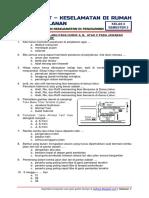 Soal Kelas 2 Tema 8 Subtema 3.pdf