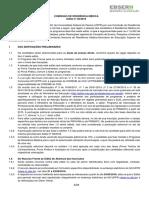 Public a Cao Documento
