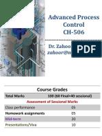 slides cpc.pdf