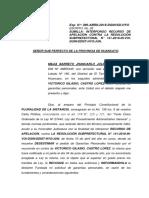Apelacion-Administrativo-