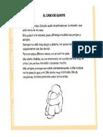 Ficha de Caso