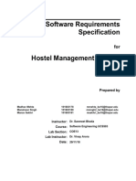 Software_Requirements_Specification_for.pdf