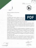 19-Salud Publica II_0