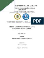 ELEMENTOS FLEXIBLES.pdf