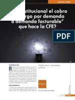 Demanda_facturable