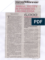 Business Mirror, June 26, 2019, SC to MMDA justify ban on provincial buses along EDSA.pdf