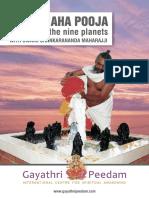 understanding_navagraha_pooja.pdf