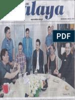 Malaya, June 26, 2019, Next speaker chosen.pdf