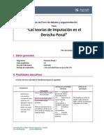 DPI-BCNL Guia Foro de Debate y Argumentación Penal (1)