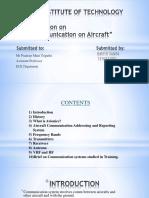 ppt on aircraft com.pptx