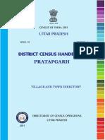 0942_PART_A_DCHB_PRATAPGARH.pdf