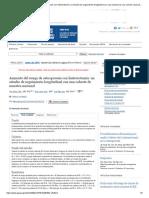 Aumento Del Riesgo de Osteoporosis Con Histerectomía_ Un Estudio de Seguimiento Longitudinal Con Una Muestra de Una Cohorte Nacional - American Journal of Obstetrics & Gynecology (1)