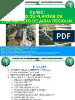 PTAR_Chimbote_1.pdf