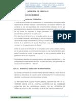 3.1.- MEMORIA DE CALCULO.docx