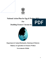 Seeking Comments on National Action Plan- Poultry- 2022.pdf