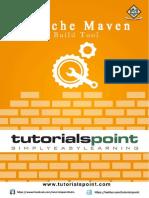 maven_tutorial.pdf