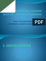 169872_169868_praktikum Patologi Endokrin 1