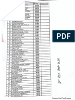 New Doc 2018-12-28 11.04.15_1.pdf