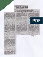 Ngayon, June 26, 2019, Velasco sinuyo ang ibang partido PDP-Laban solons suportado si Cayetano.pdf