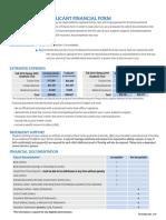 Declaration of Finance (1).11111